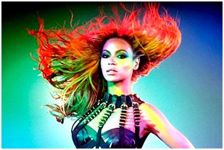 Чему мы можем научиться у Beyonce?