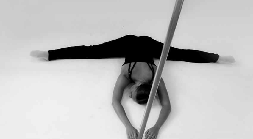 «DANCE HOUSE»