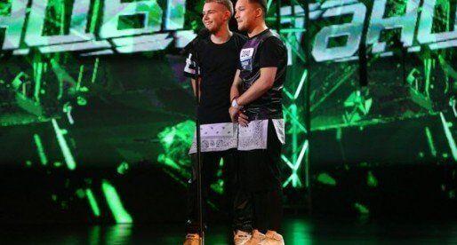 Шоу «Танцы» на ТНТ: кастинг в Казани (выпуск 5)