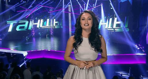 Шоу «Танцы» на ТНТ: кастинг в Новосибирске (выпуск 2)