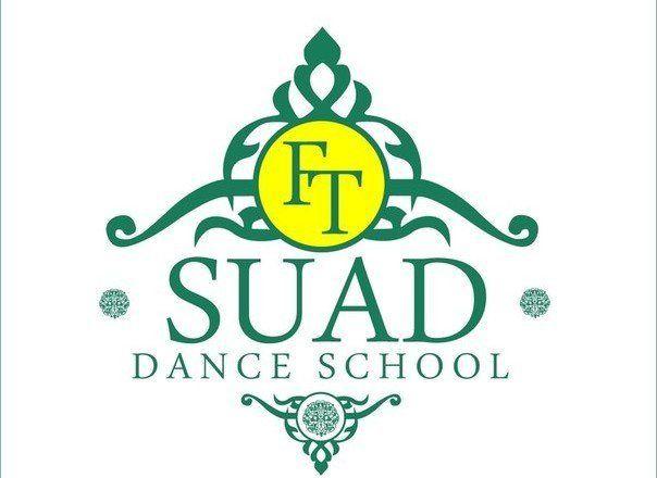 Oriental Dance school «SUAD» by Fatina Trifazhenkova