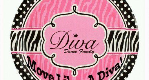 «DIVA DANCE FAMILY»