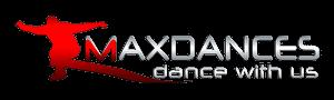 maxdances